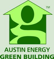 Austin-Energy-Green-Building-Logo
