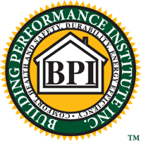 preview-buildingperformanceinstitute_Converted